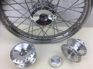 IMG_wheelz